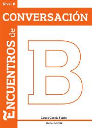 Encuentros de Conversaciòn. B