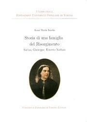 Storia di una famiglia del Risorgimento
