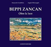 Beppi Zancan