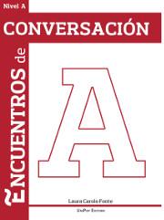 Encuentros de Conversaciòn. A